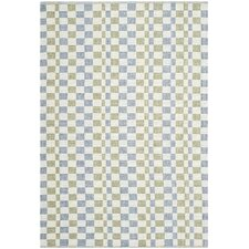 Penfield Area Rug
