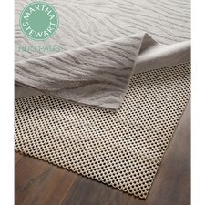 Martha Stewart Padding White Rug (Set of 2)