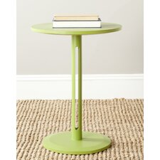 <strong>Safavieh</strong> Bartel End Table