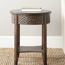 Howard End Table