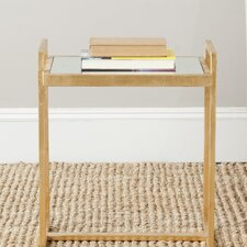 Noland End Table