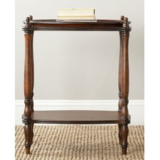 Todd End Table