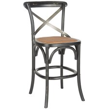 "Eleanor 24.4"" Bar Stool"