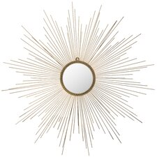 Marinda Mirror