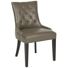 Ashley KD Side Chair (Set of 2)