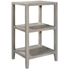 "Andy 30.1"" Bookcase"