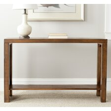 Lahoma Console Table