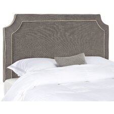 Dane Upholstered Headboard