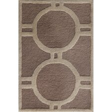 <strong>Safavieh</strong> Cambridge Beige / Ivory Rug