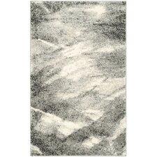 FV34945