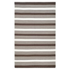 Thom Filicia Brown Rug