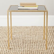 <strong>Safavieh</strong> Kiley End Table