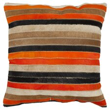 Quinn Down Decorative Pillow (Set of 2)