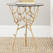 <strong>Safavieh</strong> Tara End Table