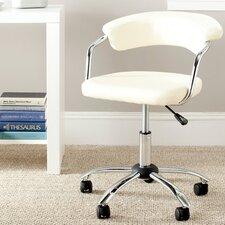 Pier Task Chair