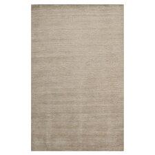Himalayan Grey Rug