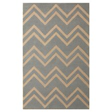 Cambridge Gray/Beige Rug