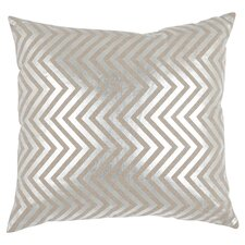 Elle Linen Throw Pillow (Set of 2)