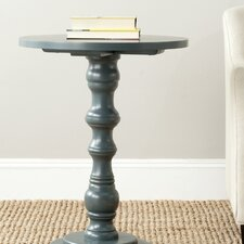 Greta End Table