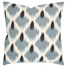Alex Decorative Throw Pillow (Set of 2)