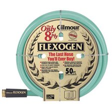 3/4 x 50' Flexogen Hose