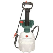 Spray Doc 1 Gal Back Saver Sprayer