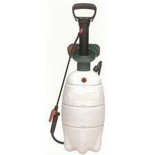 Spray Doc 3 Gal Back Saver Sprayer
