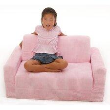 Children's Sleeper Sofa