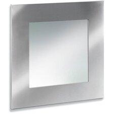 "55cm Wandspiegel ""Muro"""