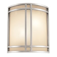 Artemis 2 Light Wall Sconce
