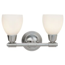 Greko 2 Light Vanity Light