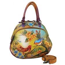 Handbags Extra Large Tote Bag