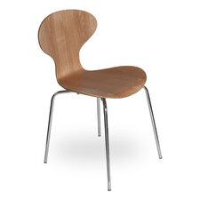 Spectacle Side Chair
