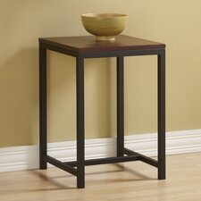 <strong>TFG</strong> Foster End Table