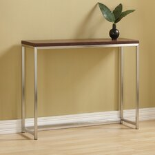 Ogden Console Table