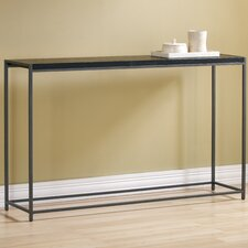 <strong>TFG</strong> Wabash Tall Console Table