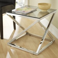 <strong>TFG</strong> Gramercy End Table