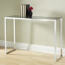 <strong>TFG</strong> Lexington Console Table
