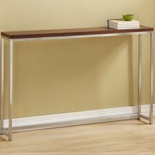 <strong>TFG</strong> Ogden Tall Console Table