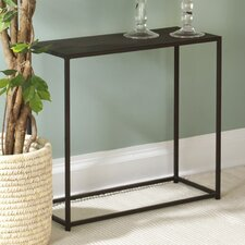Urban Mini Console Table