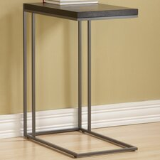 Wabash End Table
