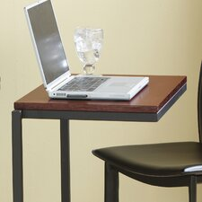 Stacking C Writing Desk Table