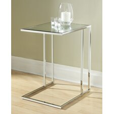 <strong>TFG</strong> Tribeca End Table