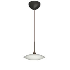 Spazio 1 Light Mini Pendant