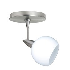 Palla 1 Light Spotlight