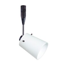 Tammi 1 Light Spotlight with Rail Adapter