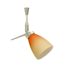 <strong>Besa Lighting</strong> Andi 1 Light Spotlight