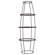 Tara Wireform Cage