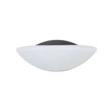 Jamie 1 Light Wall Sconce