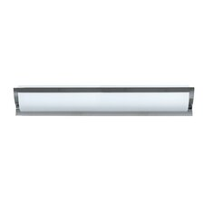 Elana 4 Light Wall Sconce